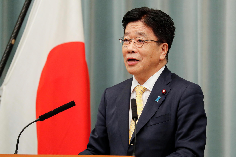 2020-09-16T065658Z_392541932_RC2IZI9C6EV1_RTRMADP_3_JAPAN-POLITICS