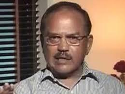 Ajit Doval, fondateur de la VIF et conseiller de Narendra Modi pour la sécurité nationale.