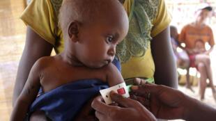madagascar-famine-sud