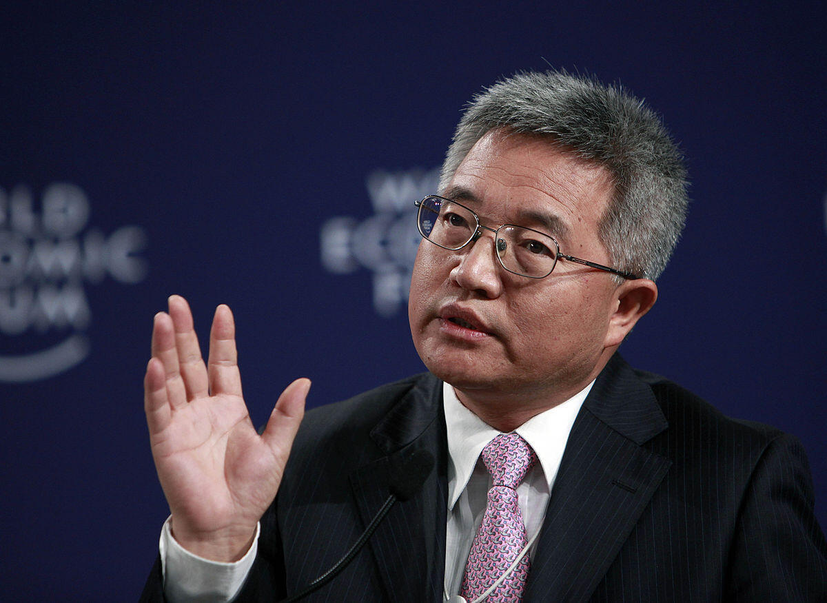1200px-Zhang_Weiyin_Annual_Meeting_of_the_New_Champions_2011