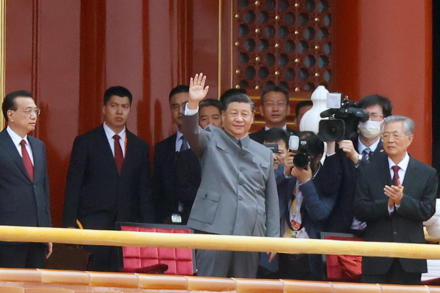2021-07-01T055757Z_1491815995_RC2DBO91FPUL_RTRMADP_3_CHINA-POLITICS-ANNIVERSARY