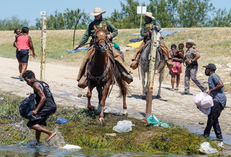 etats-unis-mogrants-haitiens-frontiere-police
