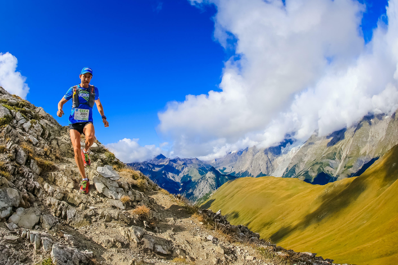 UTMB环勃朗峰越野跑组织方表示,疫情期间研究了向外发展,开启世界赛的可行性,最终决定以同样的标准和规范,为世界跑者带去更多的地理可能性。