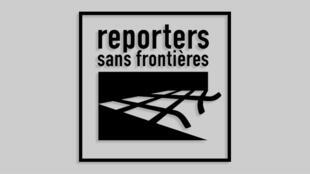 گزارشگران بدون مرز، یک سازمان غیرانتفاعی بینالمللی است با هدف دفاع از آزادی مطبوعات و حمایت از خبرنگاران و روزنامهنگاران. مقر این سازمان در کشور فرانسه میباشد.