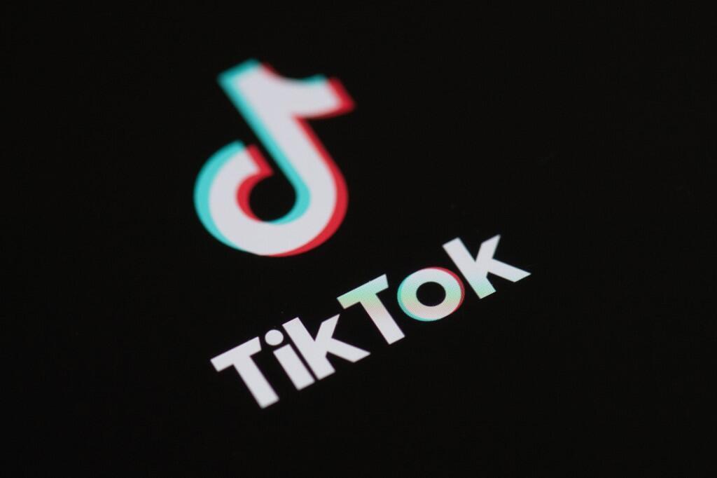 L'avenir s'éclaircit pour l'application de partage de vidéos TikTok. Donald Trump donne 45 jours au groupe chinois ByteDance pour conclure la vente de TikTok à Microsoft.