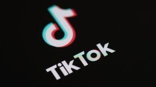 L'avenir s'éclaircit pour l'application de partage de vidéos TikTok.