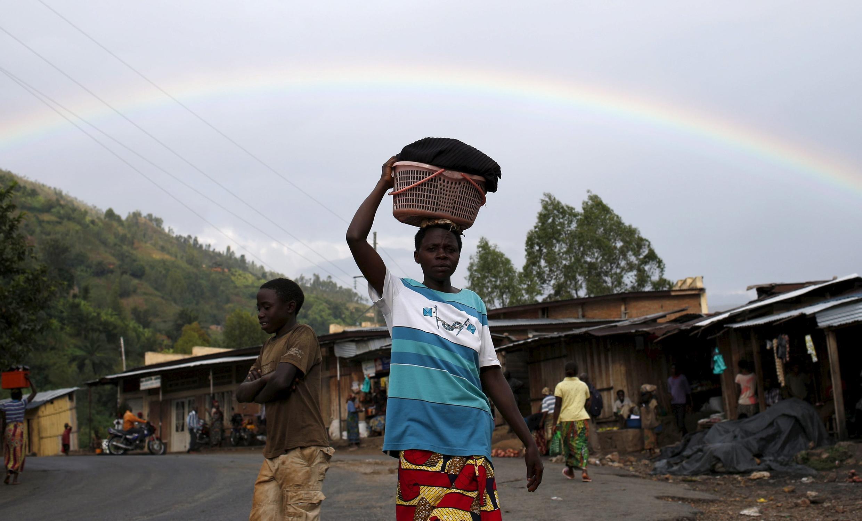La journée a été calme, lundi 1er juin dans les quartiers contestataires de la capitale. Le collectif contre un 3e mandat du président Nkurunziza avait décrété une trêve après le sommet de Dar es Salaam mais compte reprendre la mobilisation ce mardi.