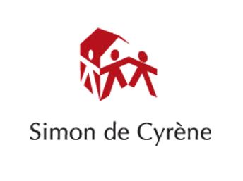 L'association Simon de Cyrène a mis en place des colocations regroupant personnes valides et handicapées.
