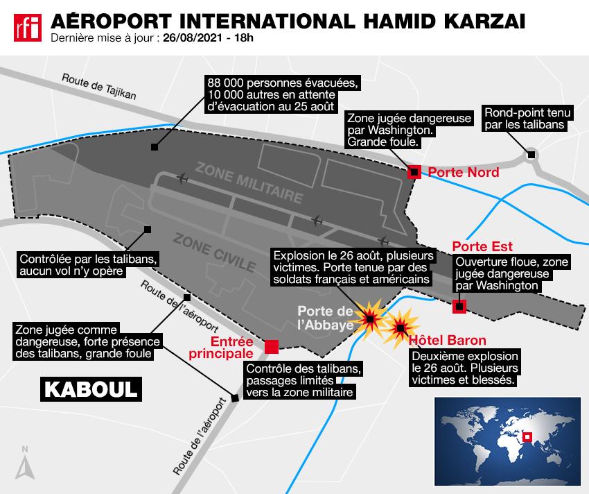 carte-aeroport-kaboul-26-08-2021-18H-rfi