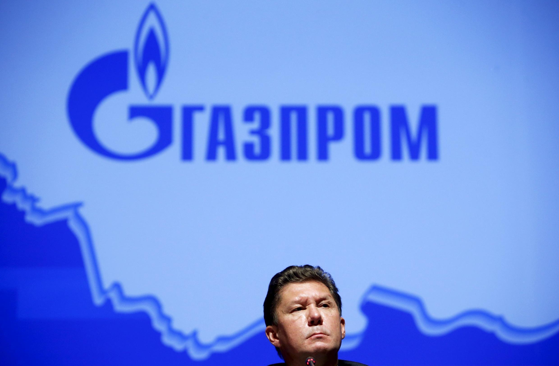 Год назад председатель правления «Газпрома» Алексей Миллер пригрозил прекратить деловые отношения с Туркменистаном.
