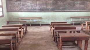 Hali ya nchi yaathiri shule nyingi za umma sawa na zile za binafsi nchini Burundi.