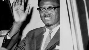 O nacionalista congolês, Patrice Lumumba, foi assassinado há 60 anos