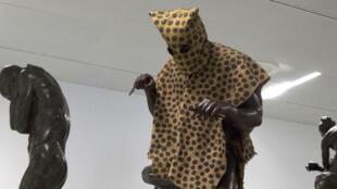 musee-afrique-centrale-tervuren