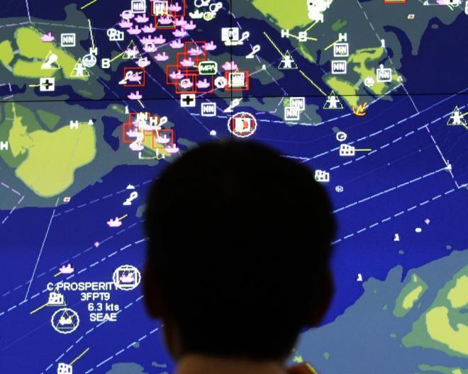 La Chine a lancé le système de navigation par satellite Beidou, qui devrait aider le pays à se libérer de sa dépendance vis-à-vis des autres systèmes de navigation.