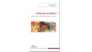 «L'Internet au Maroc», Souad Azizi.