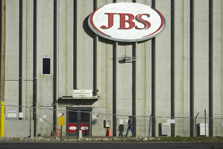 jbs-viande-etats-unis-cyberattaque
