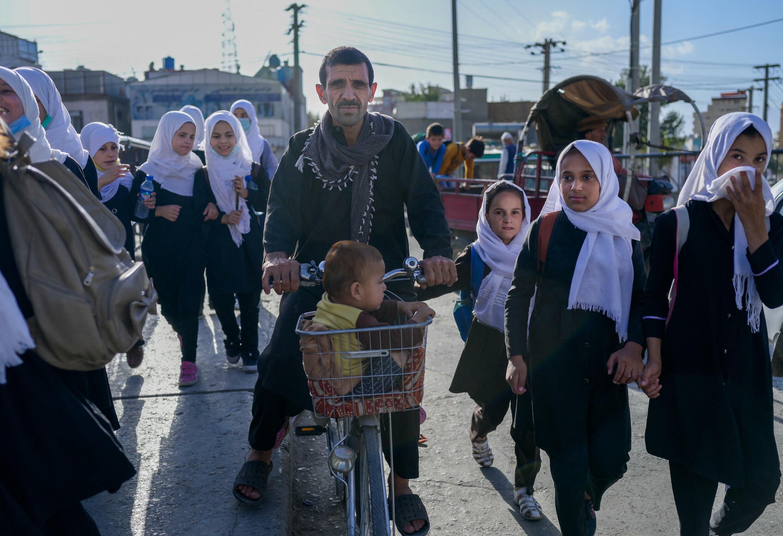 écolières-afghanistan-retout-maison
