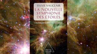 symphonie étoiles_vauclair ok