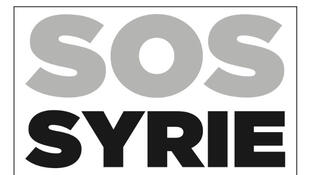 SOS Syrie, meeting à Paris pour une Syrie démocratique