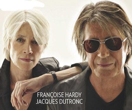 Carátula de la revista Paris Match n°3177 del 8 de abril de 2010.