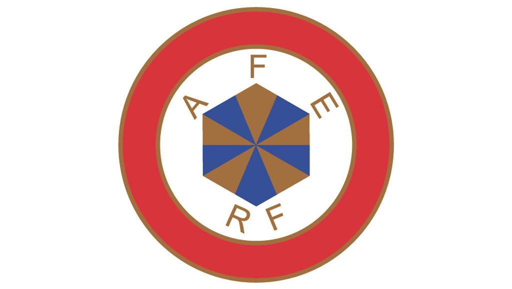 L'Assemblée des Français de l'étranger est une instance qui représente les Français établis hors de France.