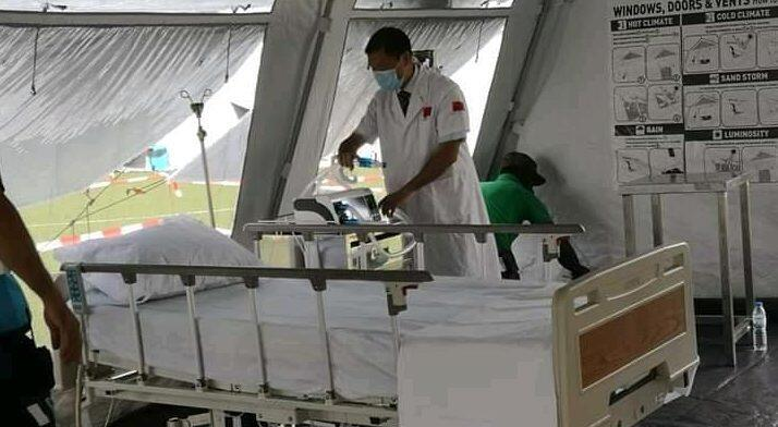 hospital-de-campanha-1-e1590526368687