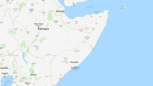 Somalia inaendelea kukabiliwa na mafuriko kutokana na mvua nyingi zinazonyesha.