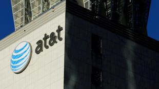 Le fournisseur de services téléphoniques AT&T prévoit de verser un bonus de 1000 dollars à plus de 200000 salariés.