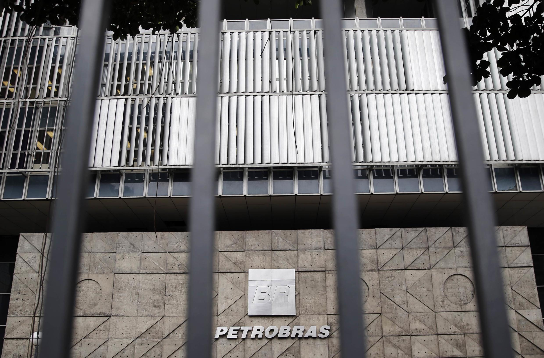 Caso da Petrobras é destaque na imprensa francesa.