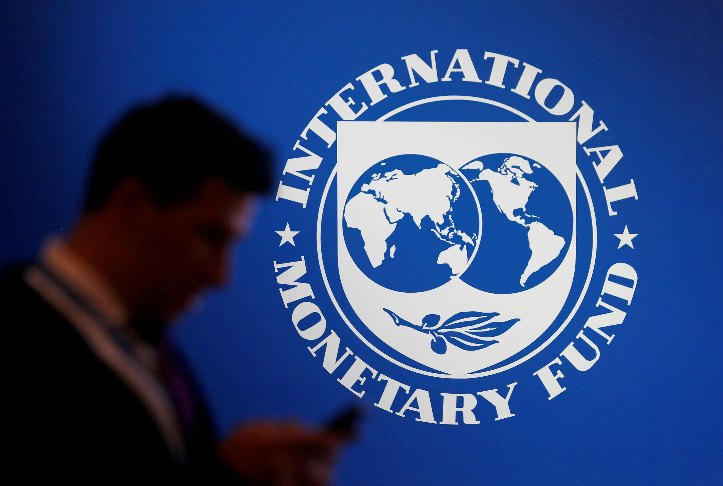 2021-04-12T165912Z_1292747010_RC2GUM99IW2L_RTRMADP_3_IMF-WORLDBANK-RESOURCES
