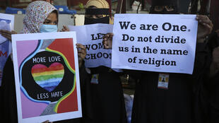 love jihad amour islam inde uttar pradesh