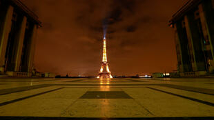 2020-12-16T170015Z_1949224905_RC2HOK9OW3B6_RTRMADP_3_FRANCE-ECONOMY