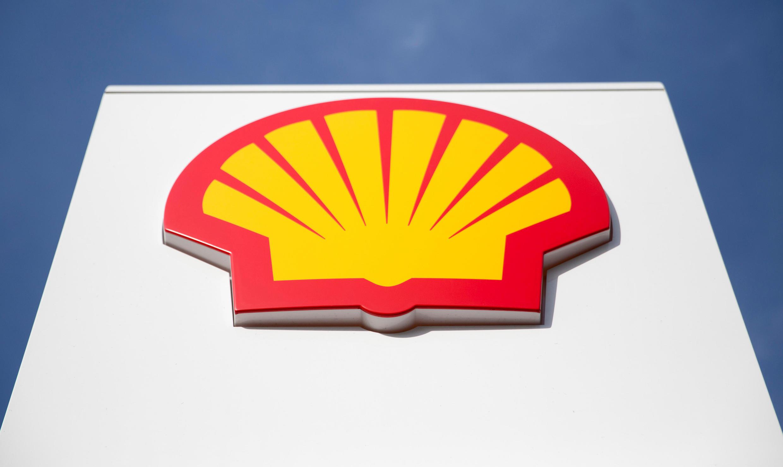 A Shell preferiu não falar sobre o possível impacto do acidente em sua refinaria de Roterdã no mercado do petróleo.