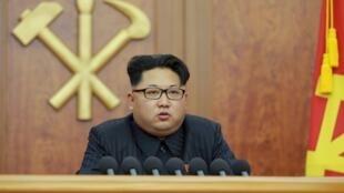 El supuesto ensayo exitoso de una bomba H que realizó Corea del Norte se produjo dos días antes del cumpleaños de su líder, Kim Jong-un.