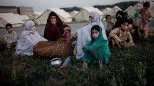 پناهندگان سوری ترکیه