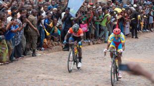tour-du-rwanda-2019-final-stage-8-img9