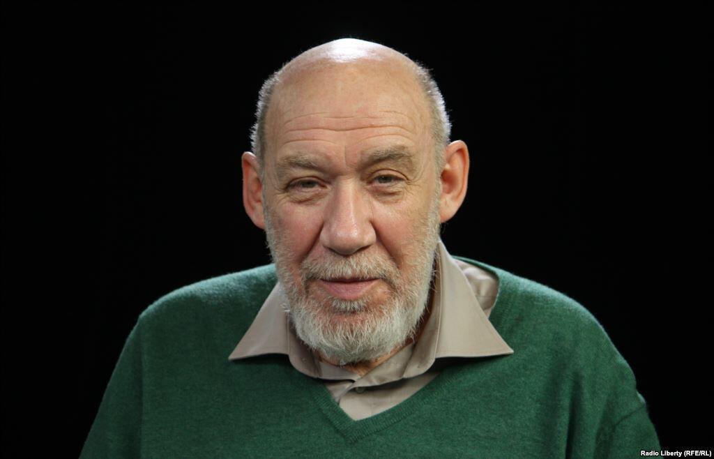 Президент фонда ИНДЕМ Георгий Сатаров