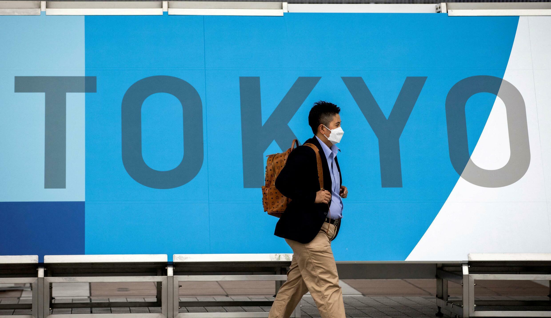 tokyo-jo-virus-covid-19