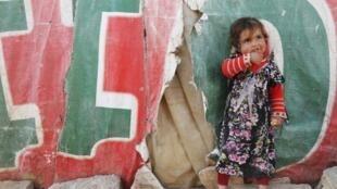 L'Eglise chaldéenne locale a dénombré 2 000 familles chaldéennes irakiennes réfugiées au Liban, soit quelque 10 000 personnes.