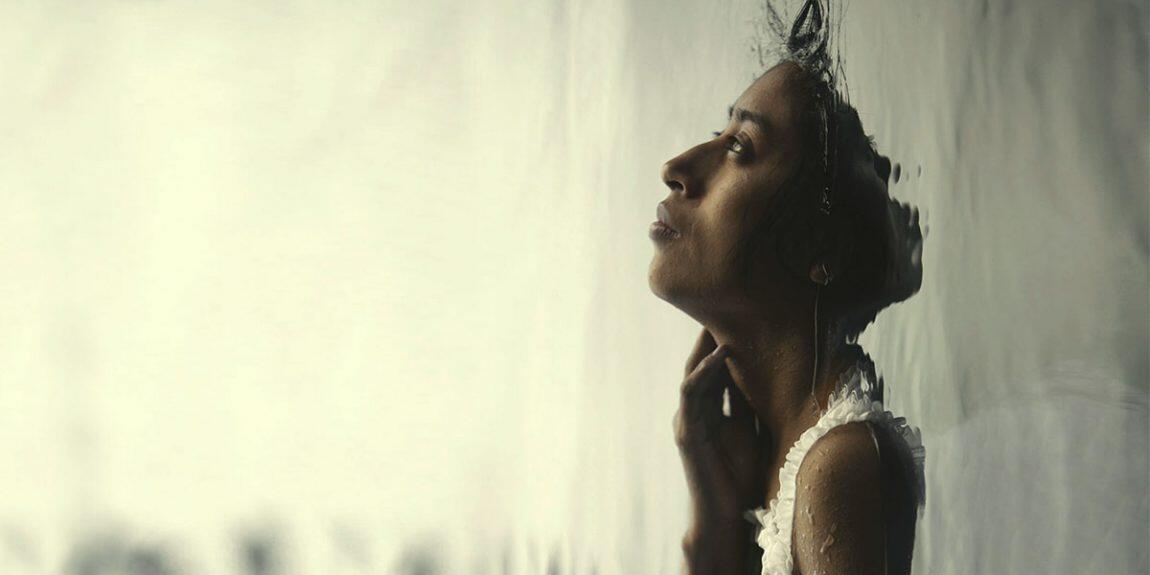 """""""La Llorona"""" de Jayro Bustamente, está en la competencia en Biarritz."""