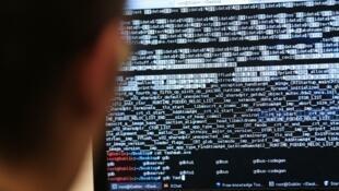 Revelations-sur-le-logiciel-israelien-Pegasus-utilise-pour-espionner-journalistes-et-militants-dans-le-monde-entier