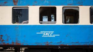 Dans un rapport, la Banque mondiale se disait «hautement insatisfaite» des résultats de ses investissements au profit de la SNCC.