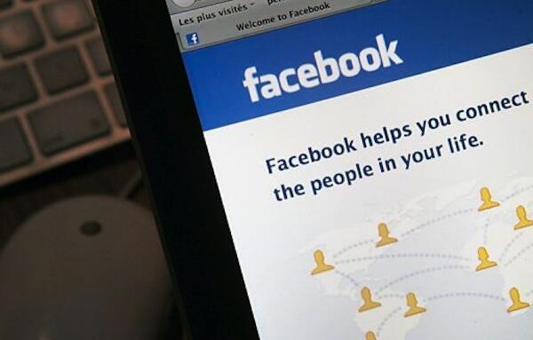 Sem neutralidade, operadoras poderiam oferecer pacotes que comportassem só e-mail e redes sociais como o Facebook (foto)
