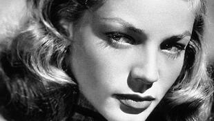 Lauren Bacall, nome artístico de Betty Joan Perske, faleceu nesta terça-feira aos 89 anos.
