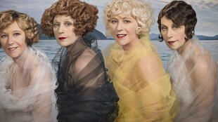 Cindy Sherman 2 1280-720