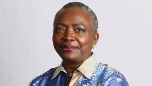 Denise Epoté