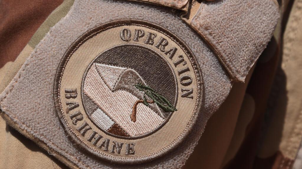 Ammar Belhimer sur Barkhane: «Je ne pense pas que cette doctrine militaire française était la bonne»