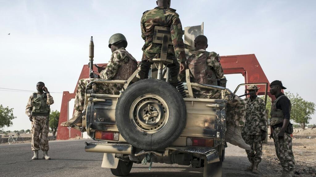 Attaque d'une prison au Nigeria: qui est le groupe soupçonné par les autorités?