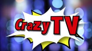 «Squatteur», une série signée Crazy TV (capture d'écran) qui cartonne en ce moment sur les réseaux sociaux mauriciens. La série exagère sur un phénomène universel mis à la sauce mauricienne: les voisins encombrants.