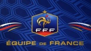 FFF (Французская Федерация Футбола)